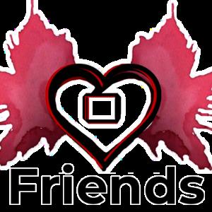 Friends Membership