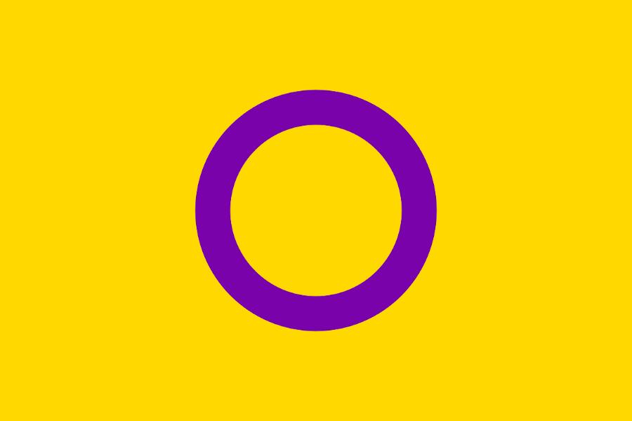 Intersex Information