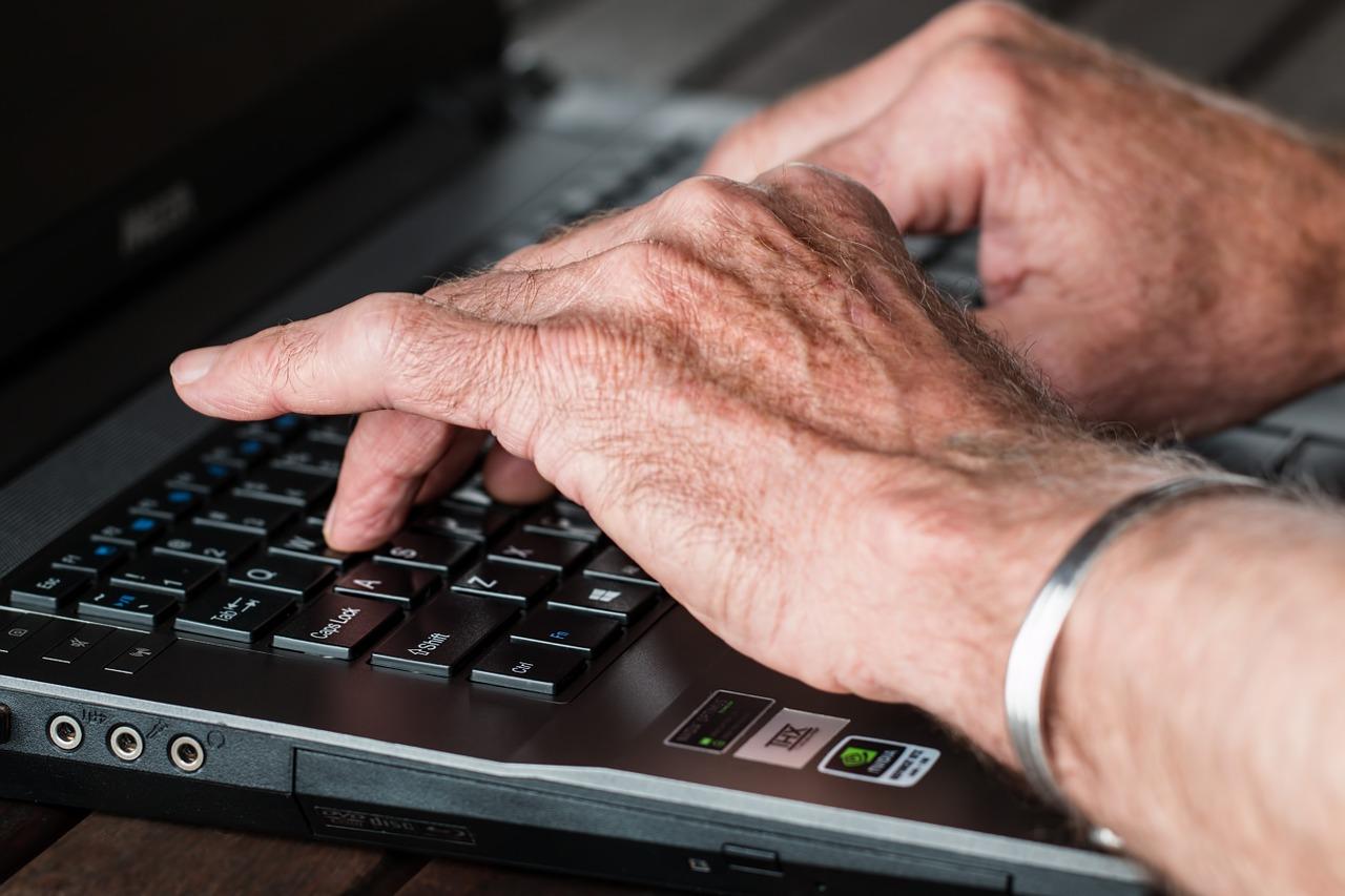Seniors Resources