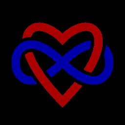 Ethical Non-monogamy Information